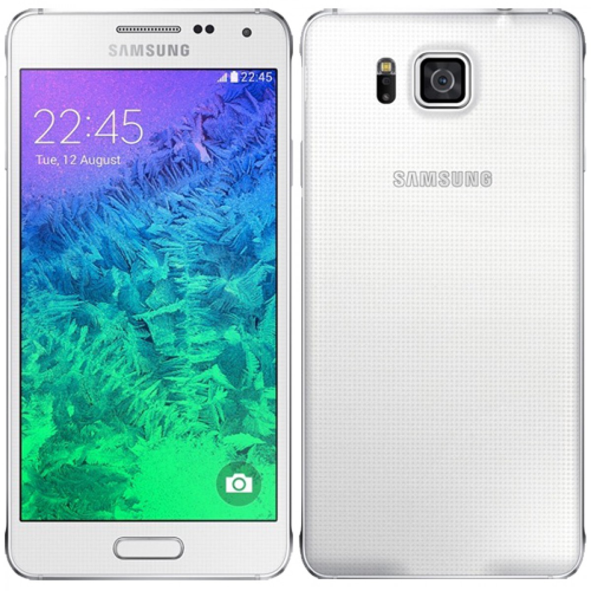 Iphone 7 Plus Case Airskin furthermore What Would 57 Inch Galaxy S6 Plus Mean Samsung further Samsung Galaxy Tab Active Holders further 171444653801 likewise Samsung Galaxy Alpha Sm G850t Lte New Unlocked White. on samsung galaxy alpha accessories