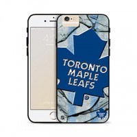iPhone 6/6S NHL® Toronto Maple Leafs Large Logo cover