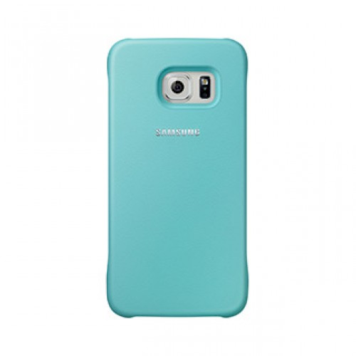 Samsung Galaxy S6 OEM Mint Protective Cover