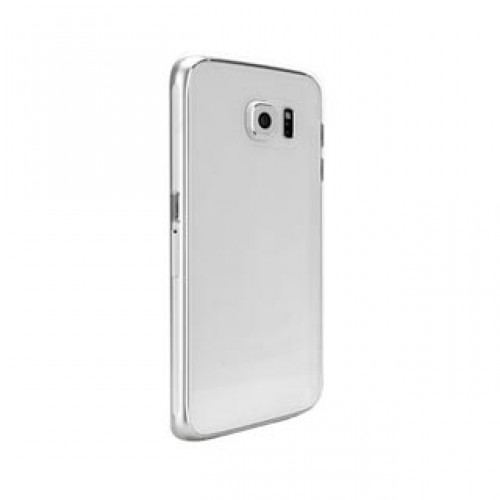 Samsung Galaxy S6 Case-mate Clear Barely There case