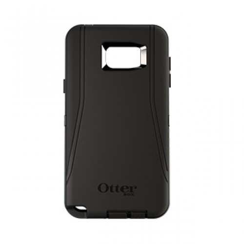 Samsung Galaxy Note 5 Otterbox Black Defender series case