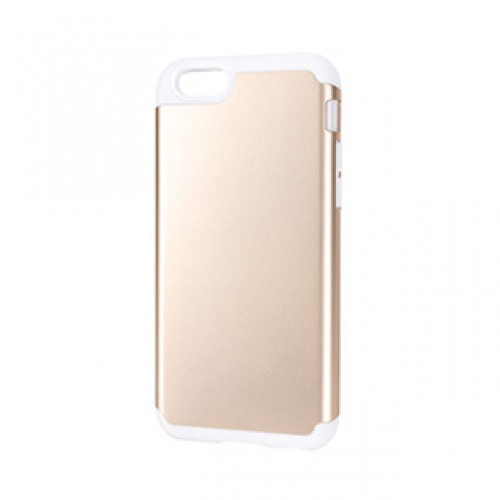 iPhone 6 Plus/6S Plus Xqisit Gold Loire case