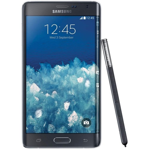 Samsung Galaxy Note Edge SM-N915T Brand New Unlocked