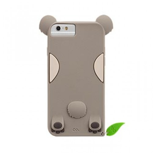 iPhone 6/6S Case-mate Koala Creature case