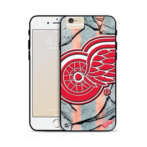 iPhone 6 Plus/6S Plus NHL® Detroit Red Wings Large Logo cover
