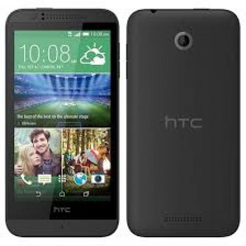 HTC Desire 510 Brand New Unlocked black