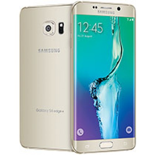 Samsung S6 Edge+ 32GB