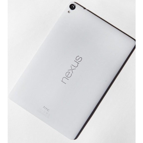 HTC Nexus 9 Brand New Unlocked White